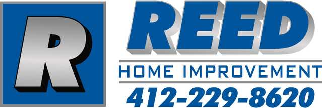 Reed Home Improvement