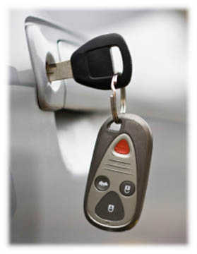 Lost Your Keys?call Us - (323) - 466 - 8890