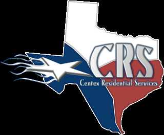 Centex Residential Services
