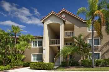 Delray Beach 1 Bed1 Bath Near Golfing Beaches