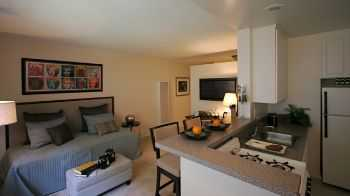 Sensational Villa Vicente Apt Homes! Call Today!