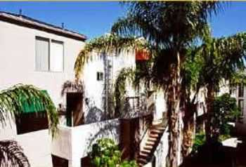1bed1bath In Woodland Hills, Pets Ok, Wd, Pool