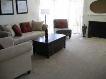 3bed2bath In West Covina, Pets Ok, Wd, Pool, Gym