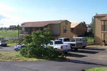 One Bedroom In Prescott Valley