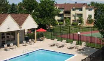 Save $2,520 On 1 Bedroom Remodeled Units.
