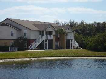 Close To Beaches, Golf Courses Tennis!