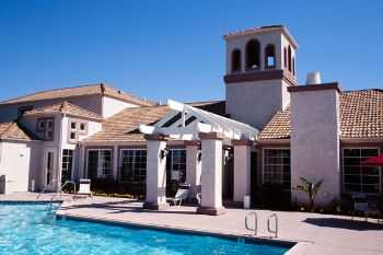 Covered Parking, Pool, Fitness Center Much More!