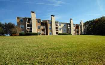 Inhome Washer Dryer, Large Closets, Balconies!