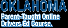 Hurry! Save $24.75 On Oklahoma Drivers Education