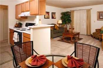 2bd Fantastic Specials, Inquire Today! .