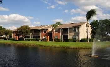 Tampa 2 Bed W Sand Volleyball, Gym More!