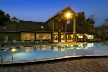 Pool, Fitness Center Volleyball Tennis Courts!
