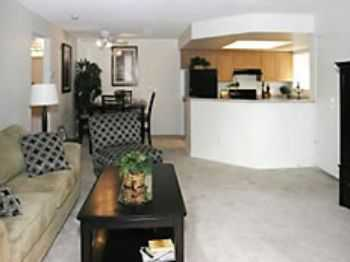 2bed2bath In Norwalk, Pool, Gym, Wd, Balcony, Ac