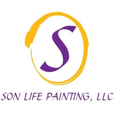 Son Life Painting