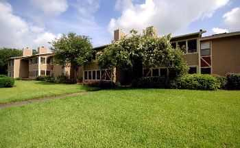 Ocala 3 Bed Lease Now And Save $100!