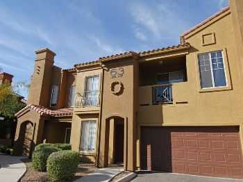Three Bedroom In Chandler W Washer Dryer