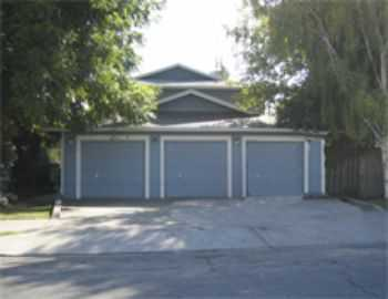 Affordable 2 Bedroom In Lodi