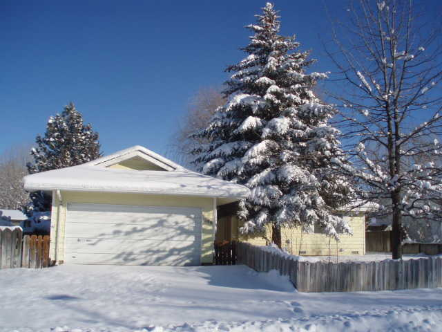 $97500 / 3br - 108 Taylor Ave. Cozy Single Story Home In Nice Qu