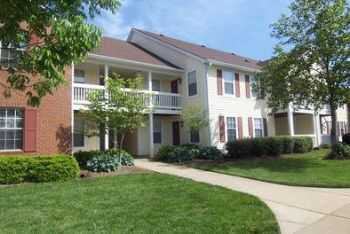 Large 2 Bed 2 Bath Near Western Kentucky Univ!