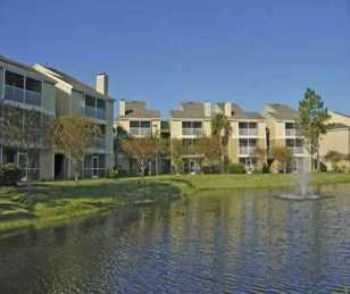 Lake Community, Mins To I4 Gorgeous Beaches!