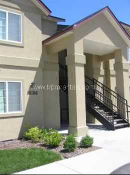 Nice Upperlevel 2 Bed2 Bath Reduced Rent$