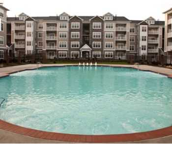 Easy Access To 295 100 Near Arundel Mills Mall