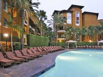 High End Amenities In Resort Style Community!