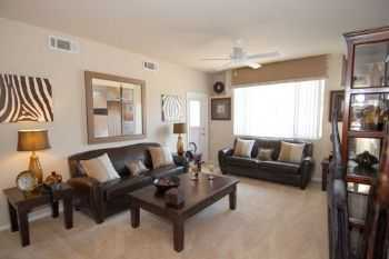 Reduced From $895, Movein Before Rates Go Up!