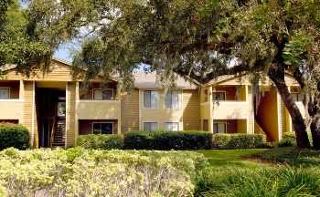 Atlantic Beach Apts W Washer Dryer Included!