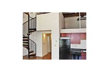 1bed1bath In Baltimore, Pets Ok, Wd, Gym, Ac