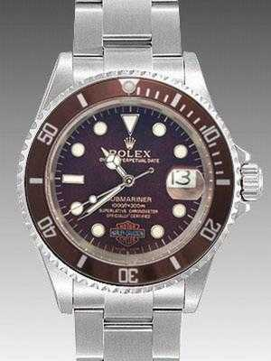 Harley Davidson Rolex Us$85 Free Shipping