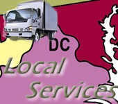 ◄best Moving Services► Local&long Distances►short Notices