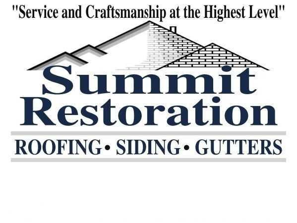 Roof Salesmen Wanted