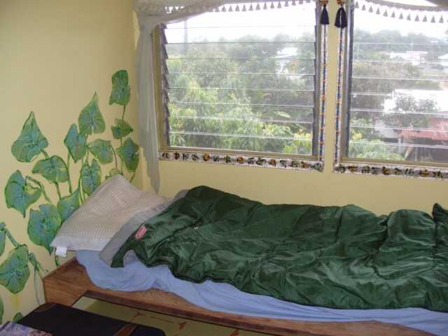 Cheap Loft In Hilo