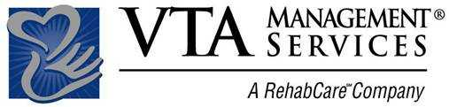 Vta Management Services