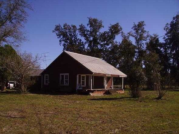 For Sale Old Farm House And Land Farm For Sale $69 000 Madison Fl Ads