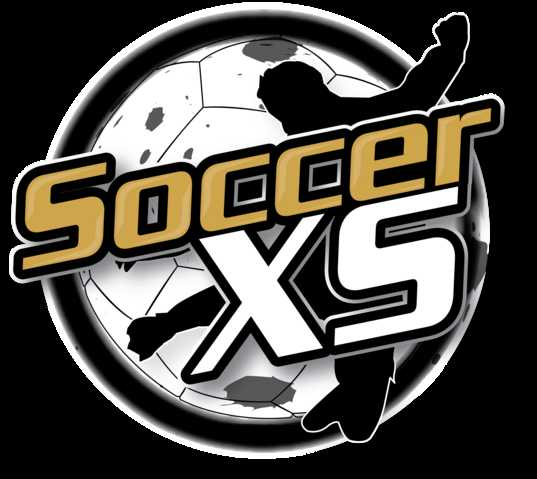 Soccer Xs - Soccer Coach And Cdo (Club Development Officer)