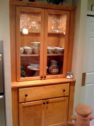 Kitchen Aid Kitchen Cabinets For Sale