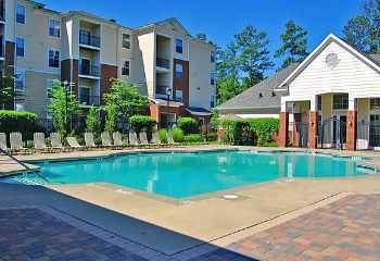 Easy Access To Hartsfield Jackson Airport!