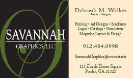 Need Business Cards Or Any Printing?