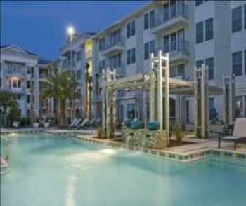2bed2bath In Orlando, Pool, Spa, Gym, Wd