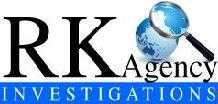 Surveillance Investigators Fort Worth