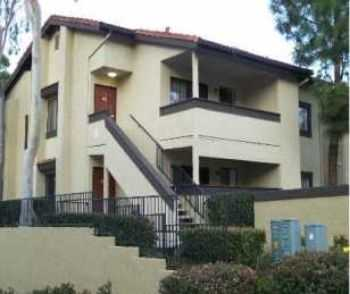 Mission Hills 2 Bed Near Art, Beach, Much More