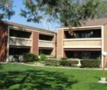 2bed1bath In West Covina, Pets Ok, Pool, Balcony