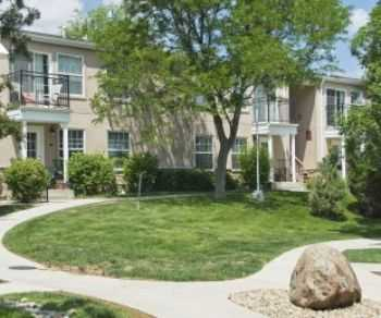 Close To University Of Colorado! Pet Friendly