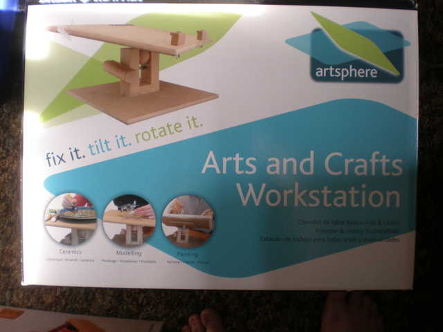 arts and crafts workstation in poughkeepsie poughkeepsie