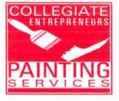 Quality Painting Interior / Exterior Reasonable Rates Fully Insured