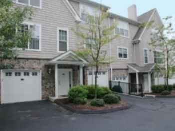 1bed1bath In New Canaan, Pets Ok, Pool, Gym, Wd