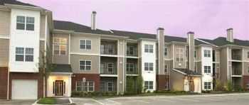 Apts W Fireplaces And Covered Parking!