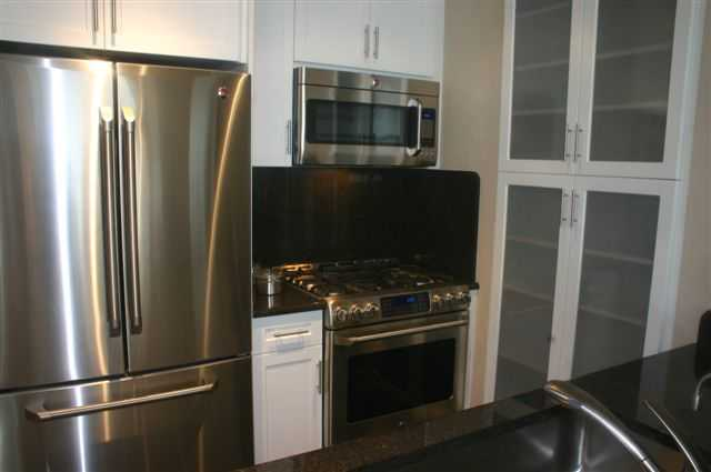 2 Bed / 2bath, New, High End & Spacious In Midtown